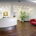 Fontana-Klinik-Mainz-Plastische Chirurgie